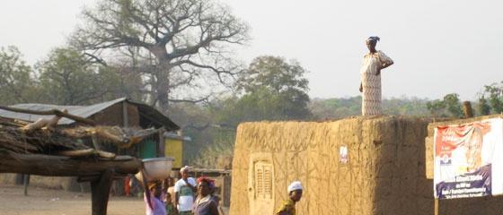 case study- kerala tourism-branding a tourist destination