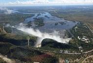Zambia Tourism Master Plan